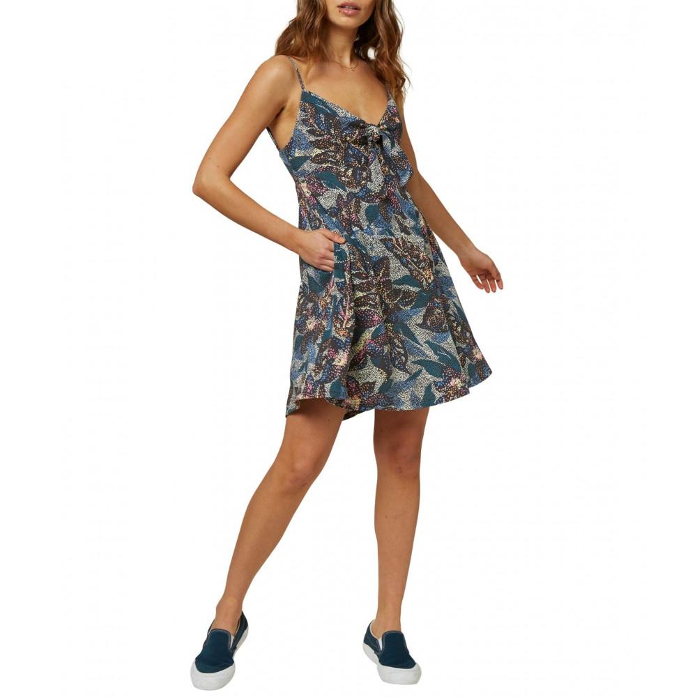 O'Neill Tatiana Dress