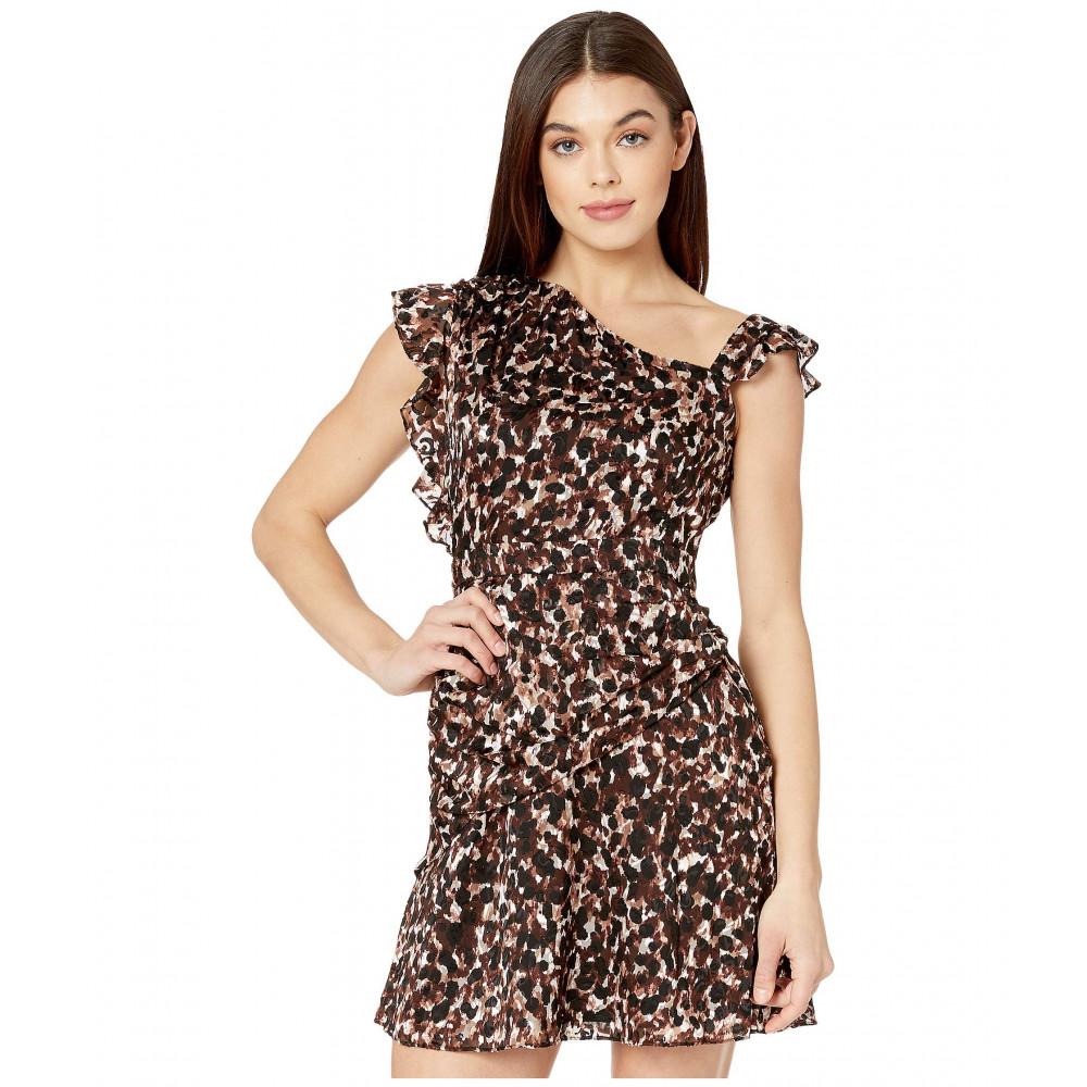 Rachel Zoe Harris Dress